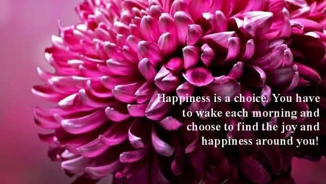 happiness-is-a-choice-poster