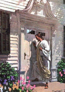 jesus-knocking-on-the-door