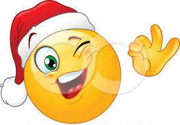smiley-face-santa