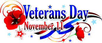 veterans-day-for-2016