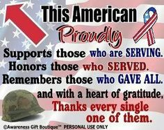 veterans-day-pledge-use-in-2016