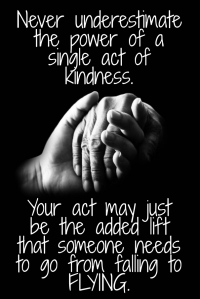 Act-of-kindness-4