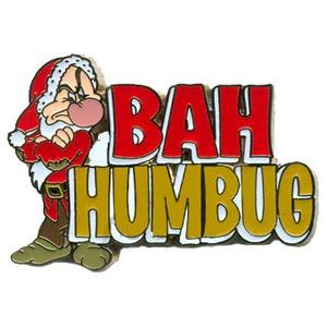 bah-humbug-with-grumpy