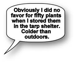 comment-colder-than-outdoors