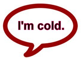 comment-for-im-cold