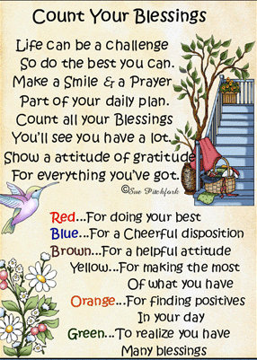 count-your-blessing-poem-2-10-2014-8-09-21-pm-286x401