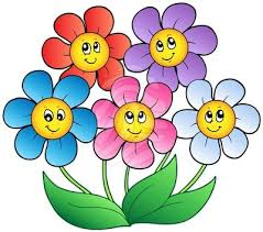 flowers-with-faces-1