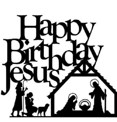 happy-birthday-jesus-best