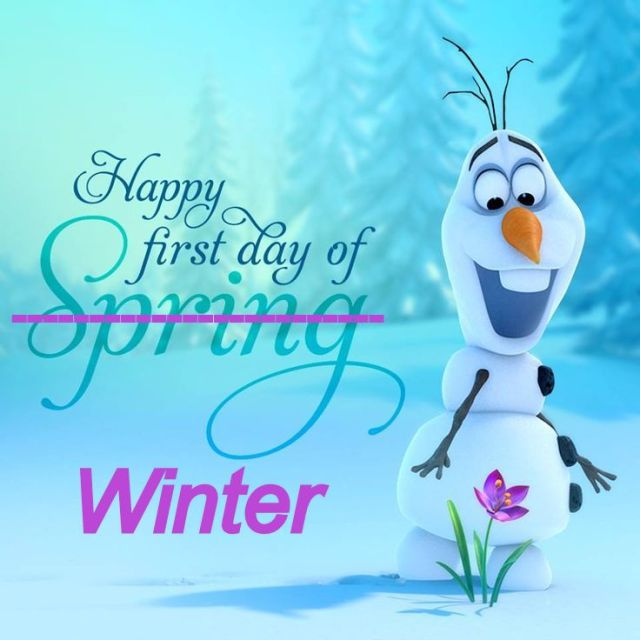 happy-first-day-of-winter