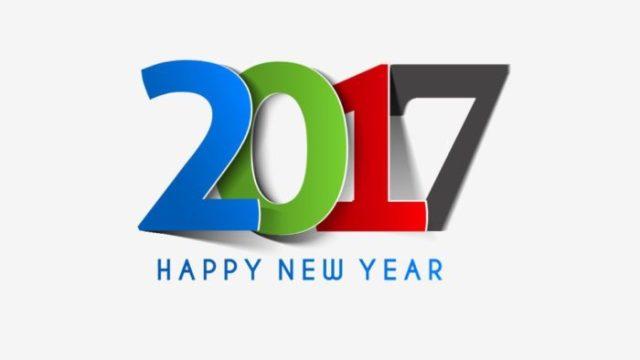happy-new-year-2017-2