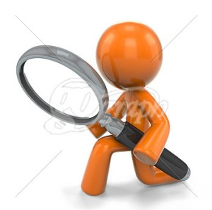 magnifying-glass-with-orange-stick-figure-1