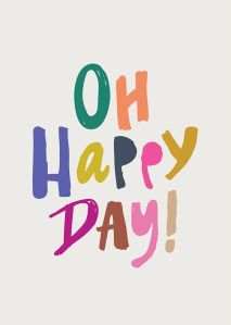 oh-happy-day