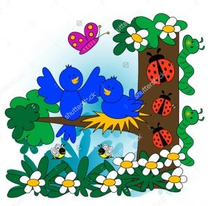 birds-bugs-flowers