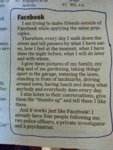 facebook-spoof