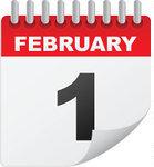 february-one