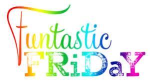 friday-fantastic-friday