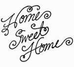 home-sweet-home-use-feb-2015