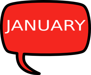 january-as-a-comment