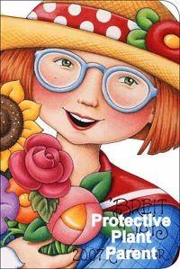 protective-plant-parent