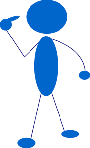 stick-figure-blue-pointing-to-self-best-imho