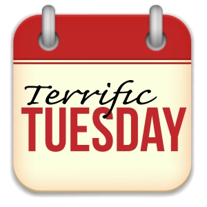tuesday-terrific-tuesday