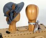 wooden-head