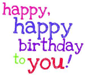 birthday-happy-happy-happy