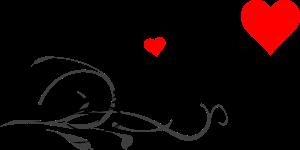 bluebirds-i-love-bluebirds-with-red-heart