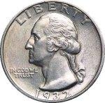 george-washington-coin