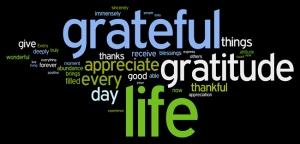 grateful-poster