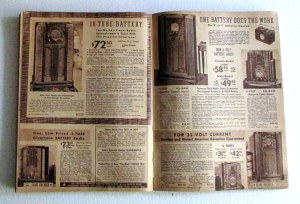 Pages from Sears catalog (1)