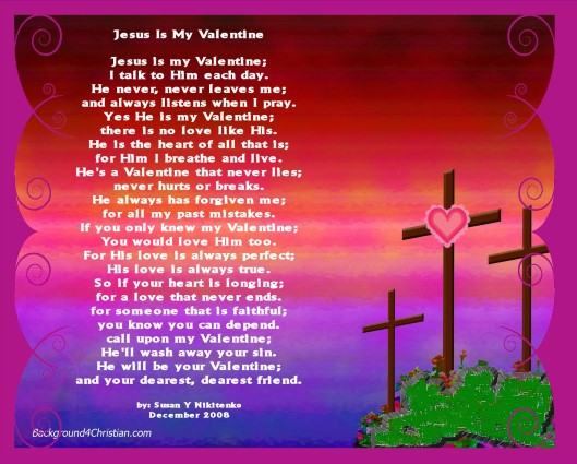 jesus-in-my-valentine