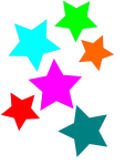 many-colored-stars