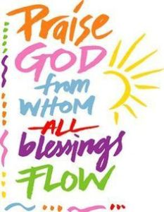 praise-god-from-whom-all-blessings-flow