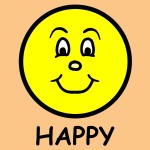 smiley-face-happy