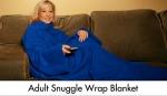 snuggle-blanket