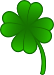 st-patricks-day-shamrock