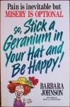 stick-a-geranium-in-your-hat