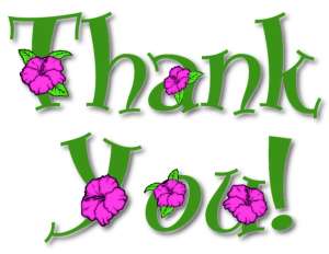 thank-you-with-pink-flowers-and-green-words