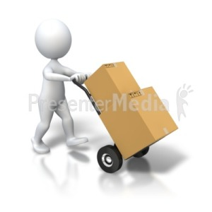 white-stick-figure-with-box-and-hand-truck