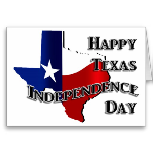 texas-happy-independence-day